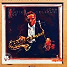 Gentle Side of John Coltrane