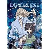 Loveless: Complete TV Series