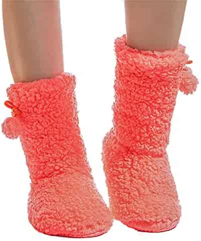 8f993e7c1bcd7 Shopping Under $25 - Orange - Shoes - Women - Clothing, Shoes ...