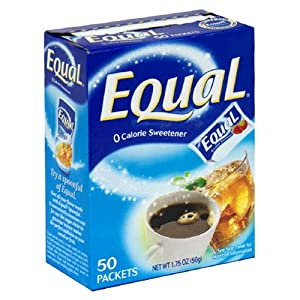 Equal Packets