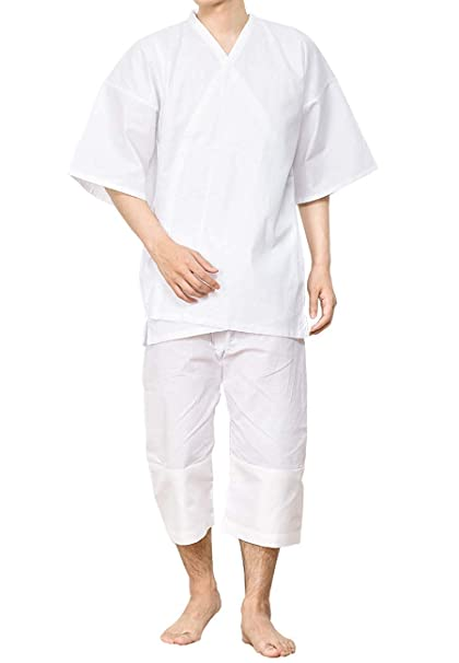 Amazon.com: KYOETSU Kimono - Ropa interior japonesa para ...