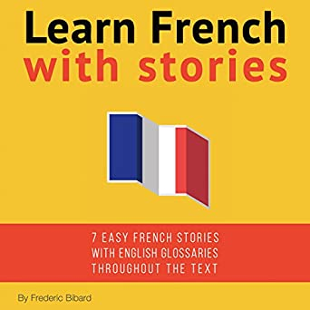 How To Learn French Language Through English Pdf