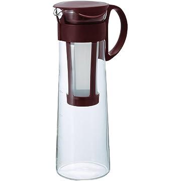 Hario Mizudashi Cold Brew Iced Coffee Maker