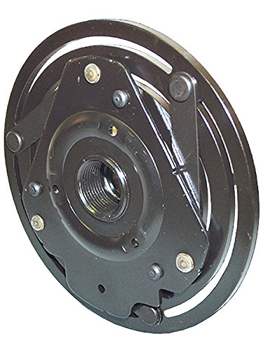 Santech Industries MT2344 New Air Conditioning Clutch Hub ()