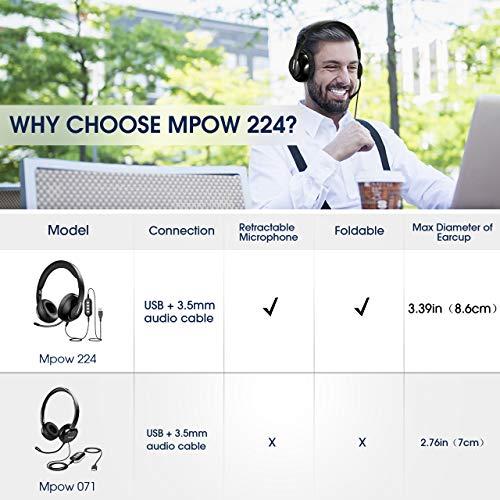 Buy skype headsets