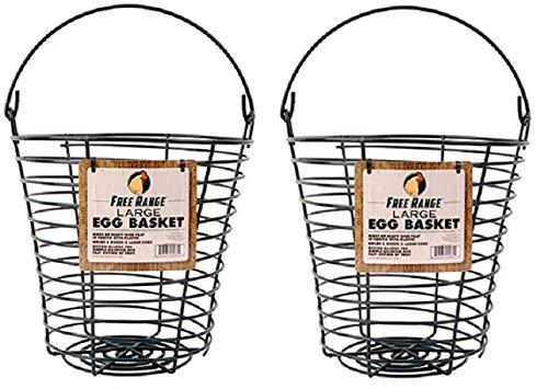 egg baskets - 6