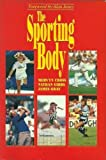 The Sporting Body, Cross, Mervyn, 0074528300