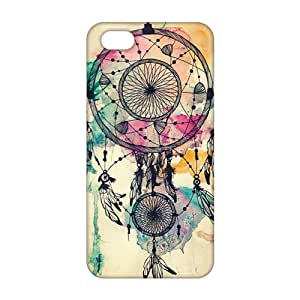 Cool-benz Dreamcatcher 3D Phone Case for iPhone 5s