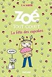 Zoé tout court et la fête des cupcakes (9)