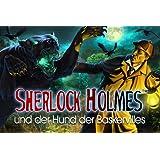 Sherlock Holmes und der Hund der Baskervilles [Download]