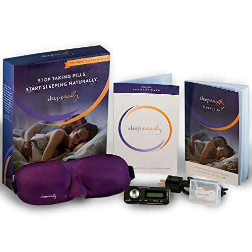 insomnia-relief-kit-by-sleep-easily-at-home-therapy-for-insomnia