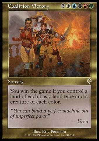 magic-the-gathering-coalition-victory-invasion