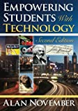 Empowering Students with Technology 2nd Edition