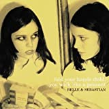 Fold Your Hands Child You Walk Like a Peasant [VINYL]