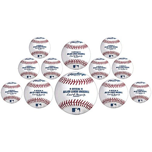 Baseball Dream Major League Cutouts Wall Decoration, Cardstock, 13