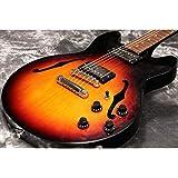 Gibson/ES-339 Studio Ginger Burst