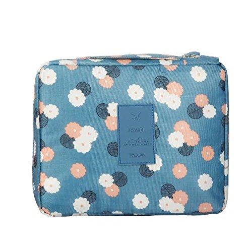 Buy Longchamp Bags Canada - 7