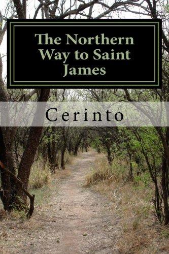 Download The Northern Way to Saint James: starting at Ribadeo pdf