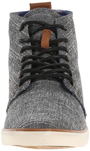 Reef Damen Sneaker schwarz