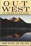 Out West: An American Journey