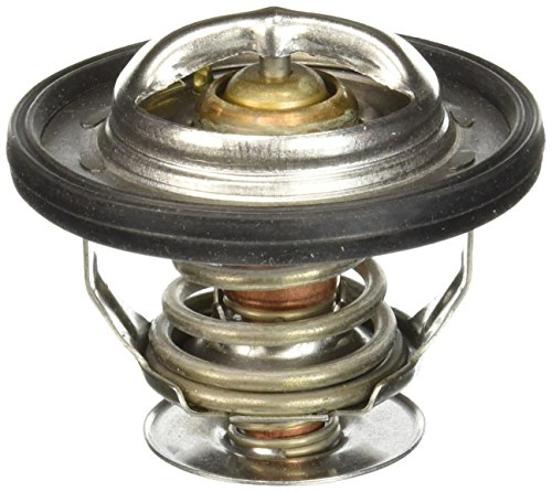 Motorad 416-180 Thermostat with (Ford Mustang Thermostat)