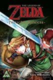 Akira Himekawa (Author) (12) Release Date: August 8, 2017   Buy new: $9.99$7.39 53 used & newfrom$5.15