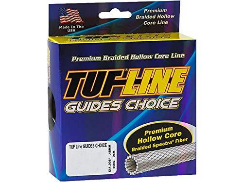 Tufラインtuf-guide 's Choice 1 , 200ヤード釣りライン グリーン 300 lb
