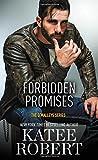 Forbidden Promises: 4