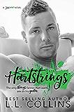 Hartstrings: A Jaded Regret Novel (Jaded Regret Series Book 3)