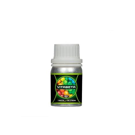 Aditivo / Suplemento de Vitaminas Vitabeta de Agrobeta (80ml)