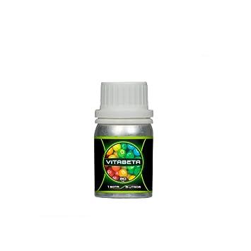 Aditivo / Suplemento de Vitaminas Vitabeta de Agrobeta (80ml): Amazon.es: Jardín
