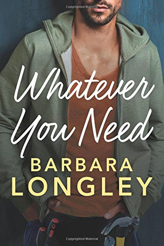Whatever You Need (The Haneys) pdf