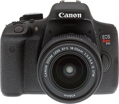 Cheap Camera: Amazon.com