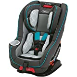Graco Size4Me 65 Rapid Remove Convertible Car Seat,...