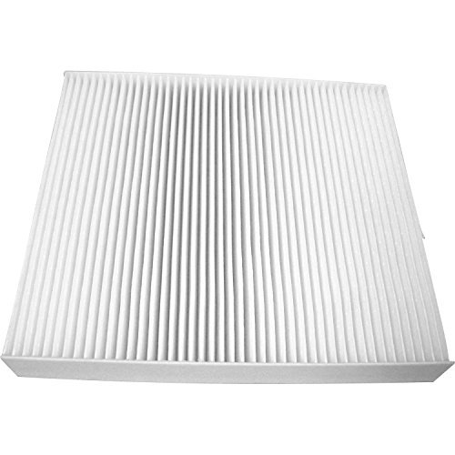 UAC FI 1018C Cabin Air Filter