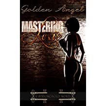 Mastering Lexie (Stronghold Book 3)