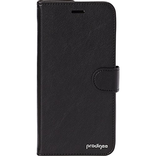 iPhone Prodigee Wallegee Leather Wallet product image