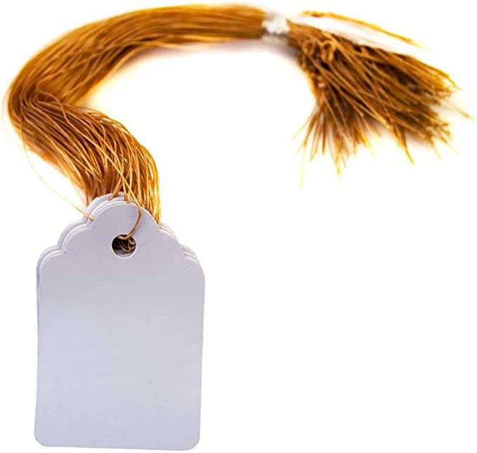 Home Tools.EU/®//–/XXL Grande//–/Colador de desag/üe de silicona con ventosas, para cocina fregadero ba/ño ba/ñera ducha contra pelo, migas, 15/x 15/cm color rojo