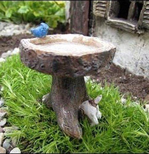 wholesale-fairy-gardens-digging-dog-birdbath-ddbb95