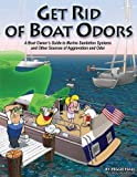 Get Rid of Boat Odors