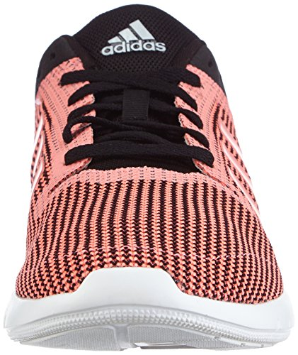 Adidas Cc Fresh 2 W - Zapatillas para mujer Schwarz