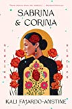 Image of Sabrina & Corina: Stories