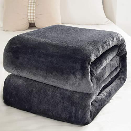 🥇 Ropa de cama y almohadas con bettdecke verwendet zu werden