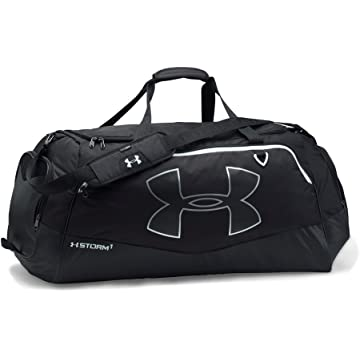 best Under Armour Undeniable Storm II reviews