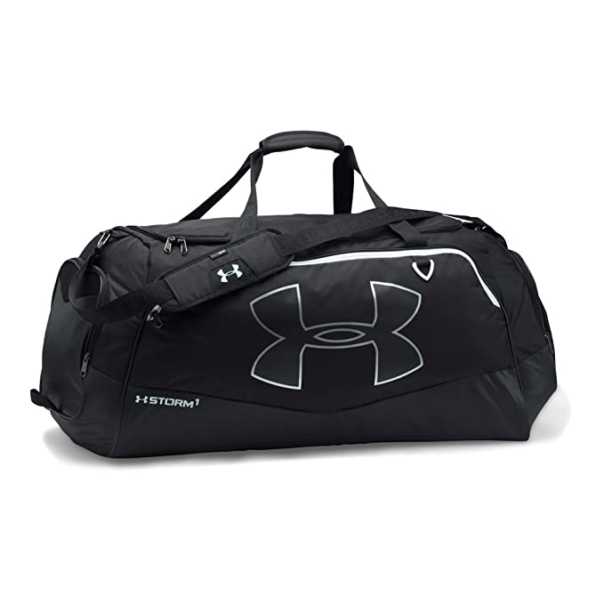 Amazon.com: Bolso Under Armour Storm innegable II Small ...