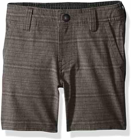 1c830ed232003 Shopping Board Shorts - Swim - Clothing - Boys - Clothing, Shoes ...