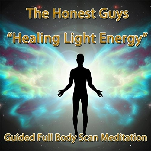 guided meditation body scan script