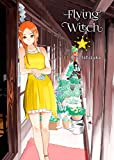 Flying Witch Vol. 5