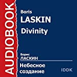 Divinity [Russian Edition] | Boris Laskin