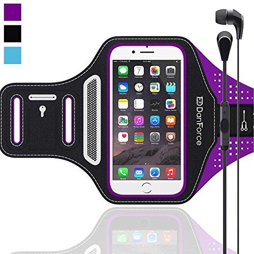 amazon armband iphone 6 - 6